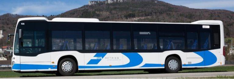 Buslinie 502 oder der philosophische Weg durchs Leben