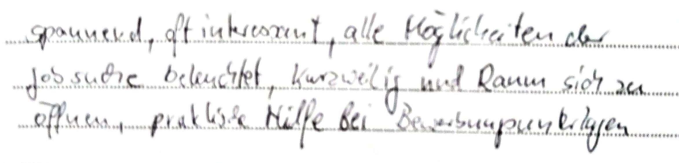 Dokument 8_10