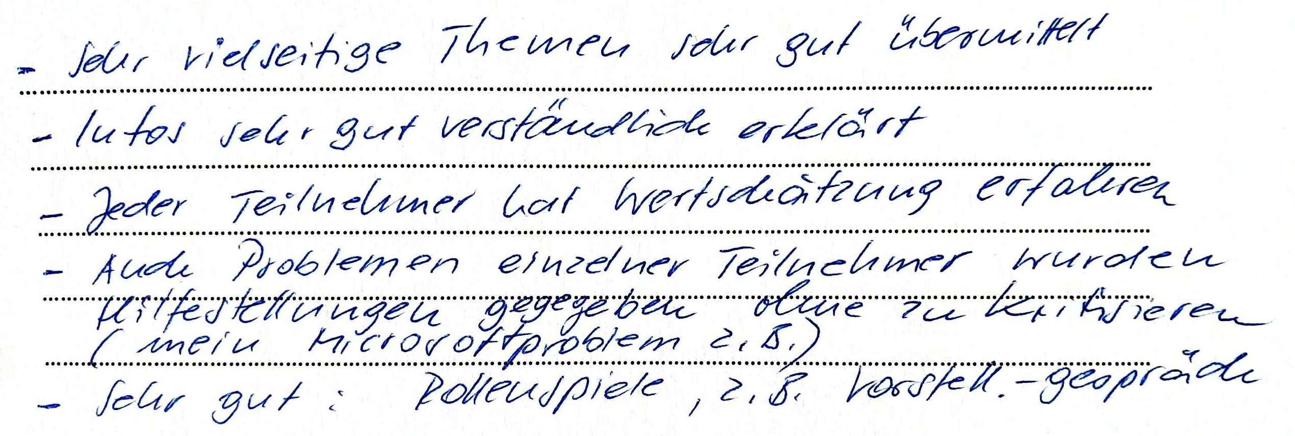 Dokument 8_11